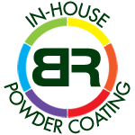 BR Powder Coating